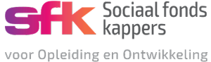 Sociaal Fonds Kappers